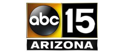 abc arizona 15 logo