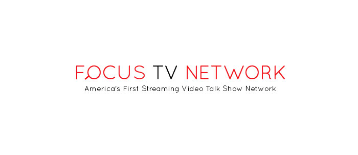 focus tv network logo