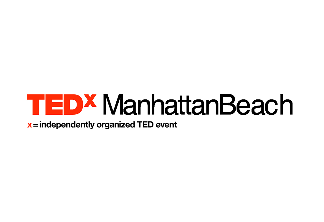 TedX Manhattan Beach