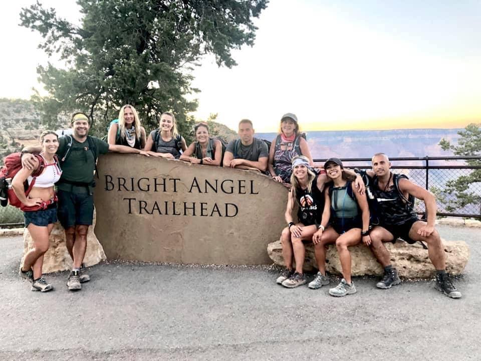 SSK Grand Canyon Retreat